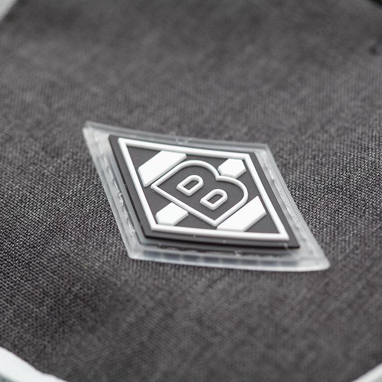 Borussia Mönchengladbach FohlenShop > Kulturtasche kaufen