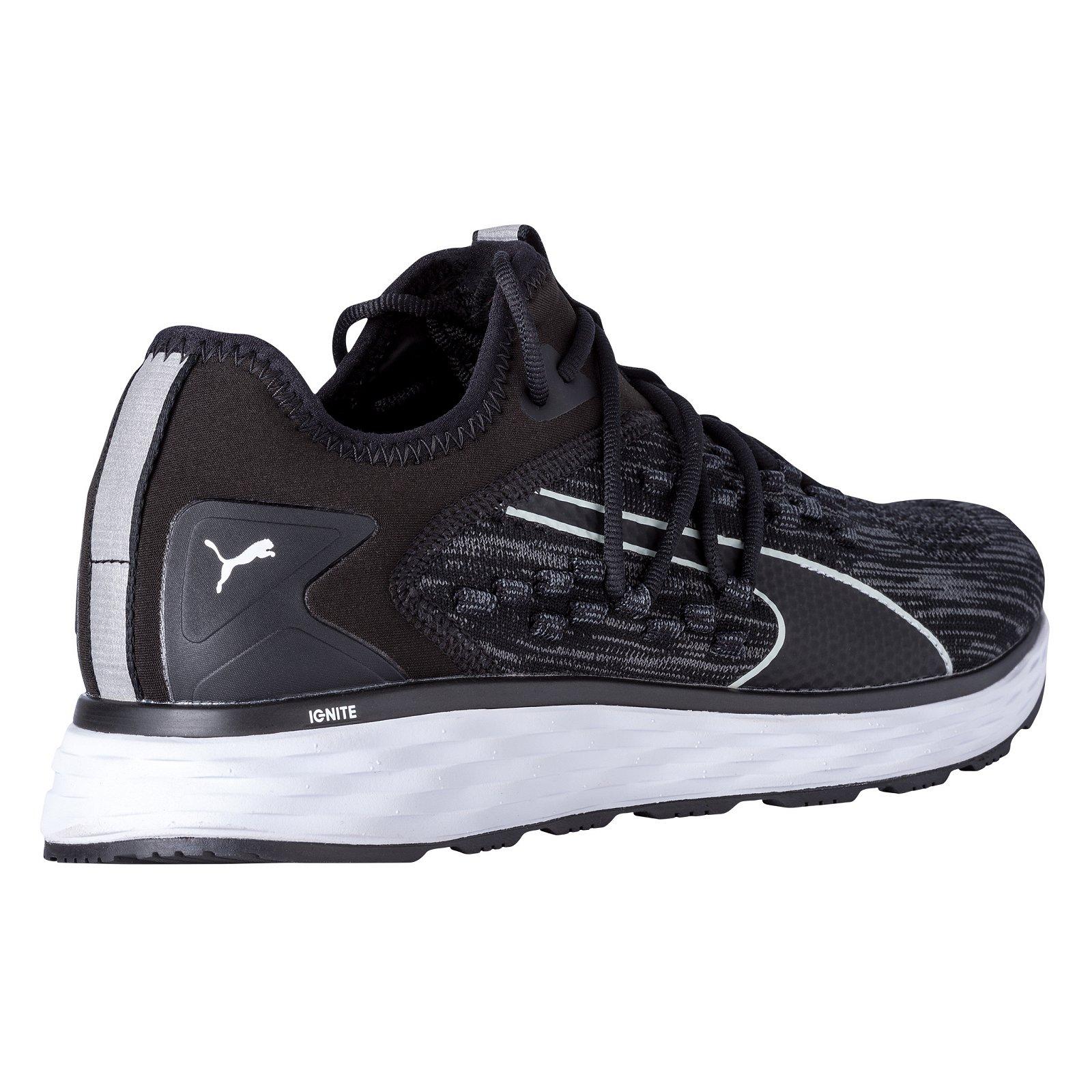 b7b83c40147d32 Borussia Mönchengladbach - FohlenShop   Running Shoes