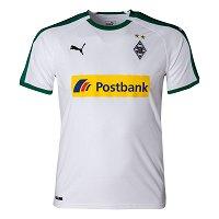 Borussia Monchengladbach Fohlenshop