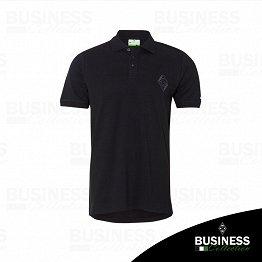 Business-Poloshirt