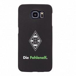 Smartphonecover Galaxy S6