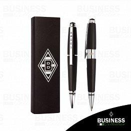 Biro Pen Cross