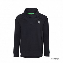 Damen-Sweatshirt