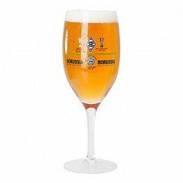 Partyglas