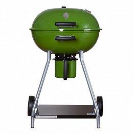 Borussia Barbecue
