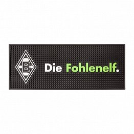 Borussia Bar Runner