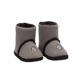 Hut Shoes