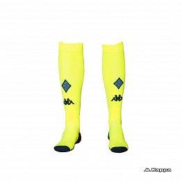 Goalkeeper Socks 2017/18