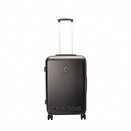 City Suitcase