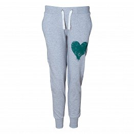 Women's Tracksuit Bottoms