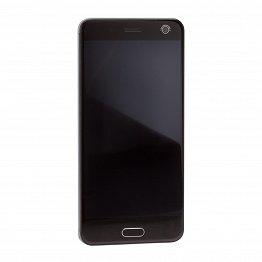 Smartphone - ZTE Blade V8