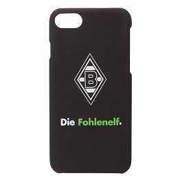 Smartphonecover iPhone 7
