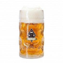 Biermaß