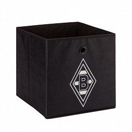 Foldaway Box