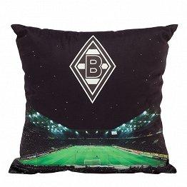 LED Cushion