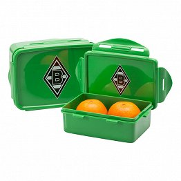 Lunch boxes set