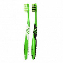 Toothbrush Set