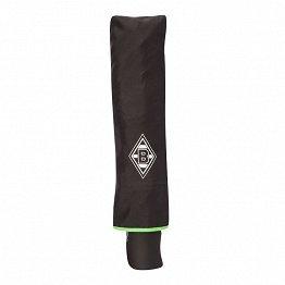 Taschen-Schirm