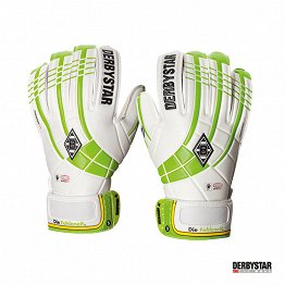 Goalkeeper gloves Kid's
