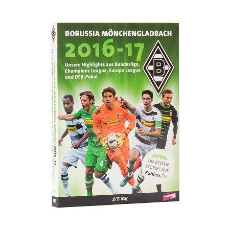 Doppel DVD