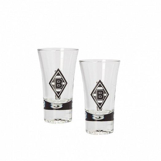 Shot glasses - set