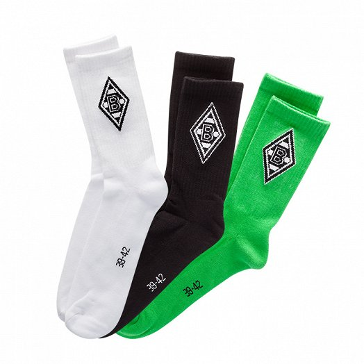 Sports Socks Set