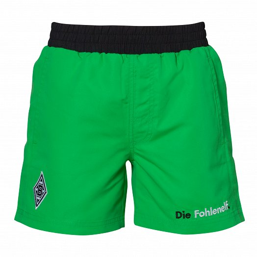 Kids' Swimming Shorts