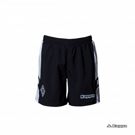 Kids' Alternate Shorts 2017/18