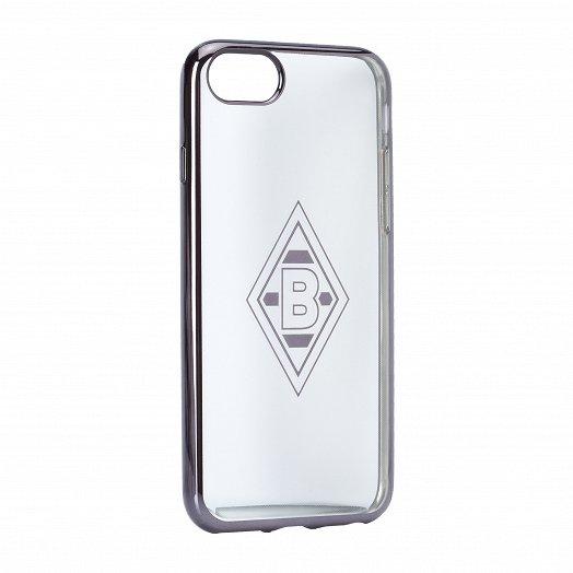 Smartphone Laser Case iPhone