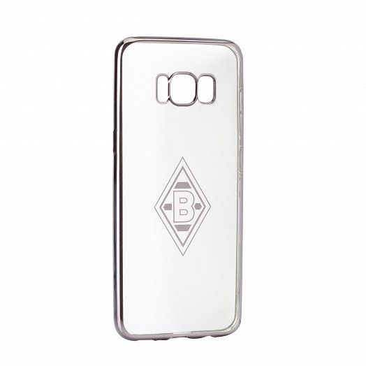 Smartphone Laser Case GalaxyS8