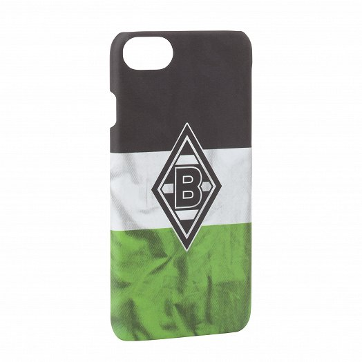 Smartphone Back Cover iPhone
