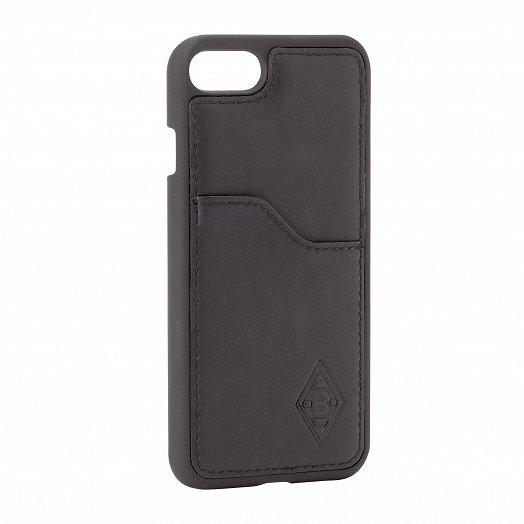 Smartphone Card Slot Case iPhone 7