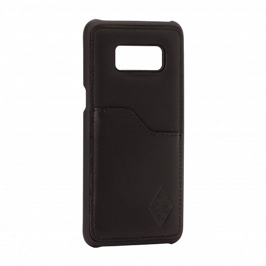 Smartphone Card Slot Case Galaxy S8