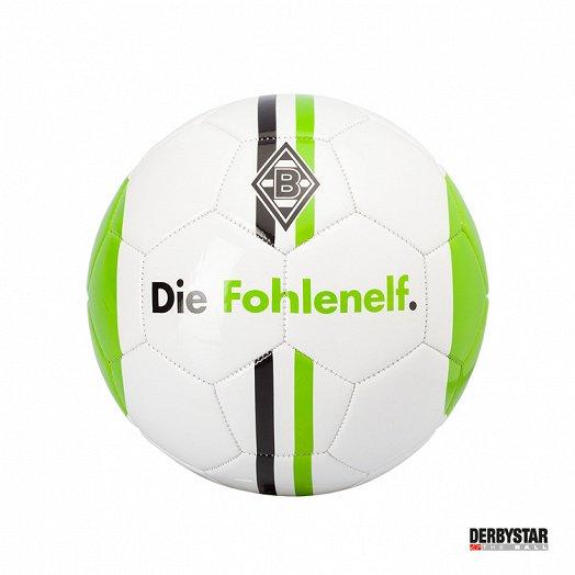 Fußball Derbystar