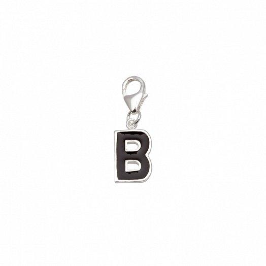 'B' Charm