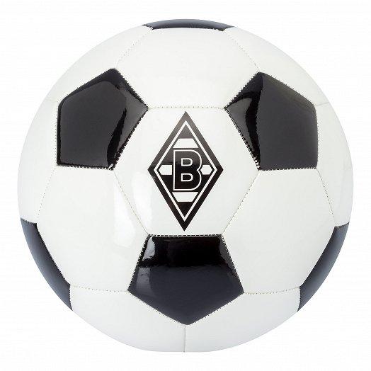 Retro Fußball