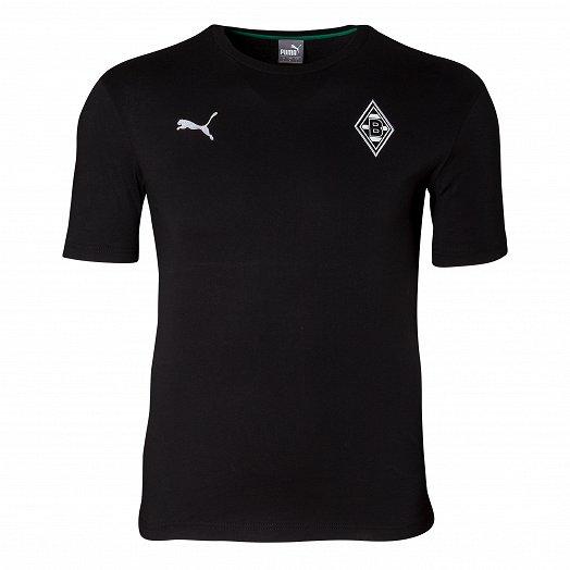 Herren-Shirt