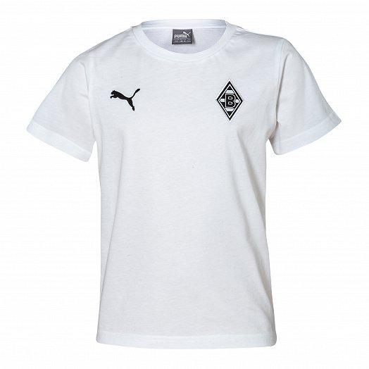 Kid´s Shirt