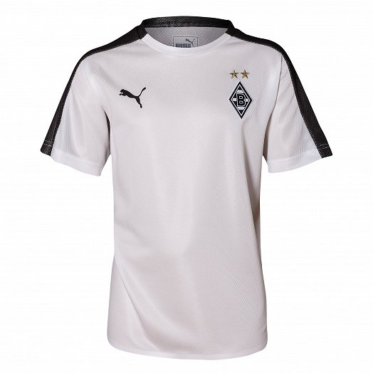 Kid´s Prematch Shirt