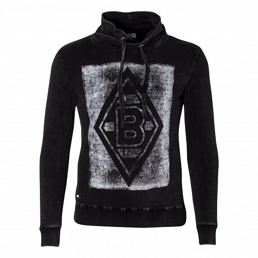 Mens-Sweatshirt