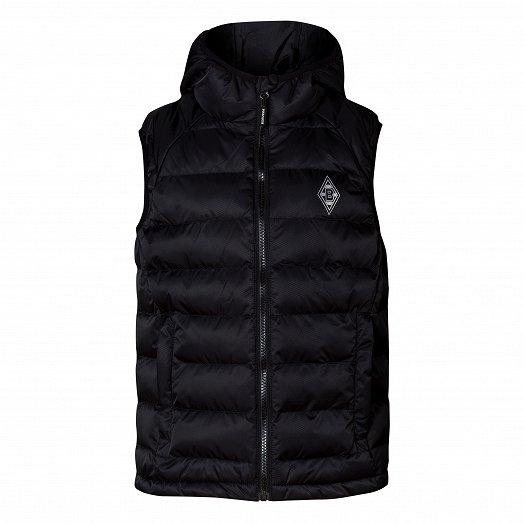 vest for kids
