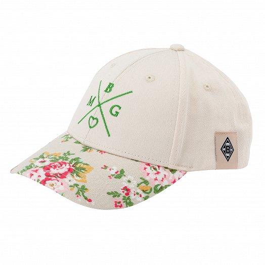 Damen-Baseballcap