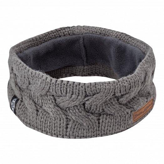 Damen-Stirnband