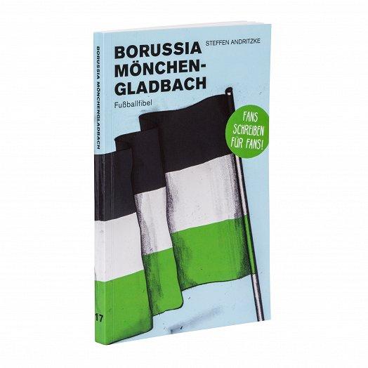 book Borussia