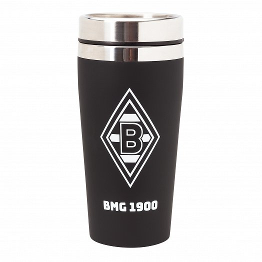 Thermobecher BMG 1900