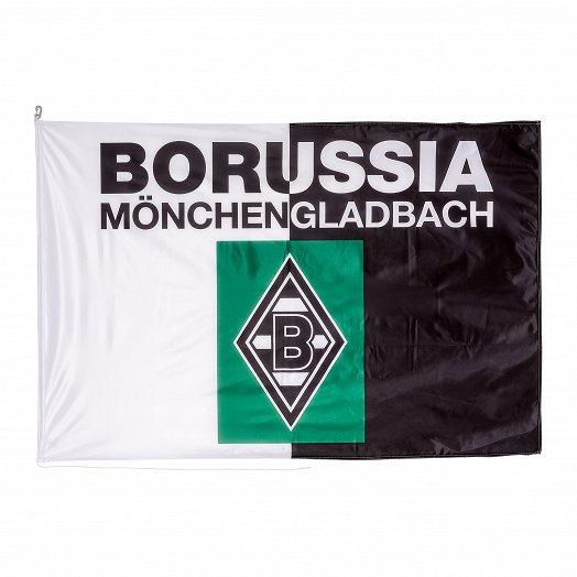 Hoistable Flags