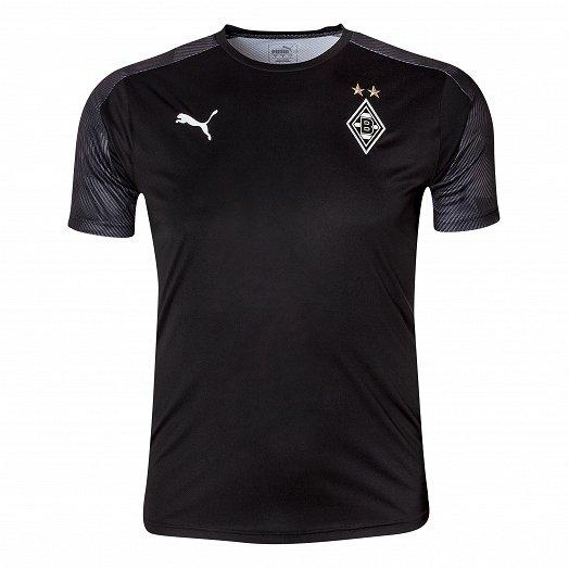 Herren-Trainingsshirt