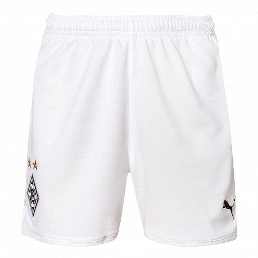 Kinder-Shorts