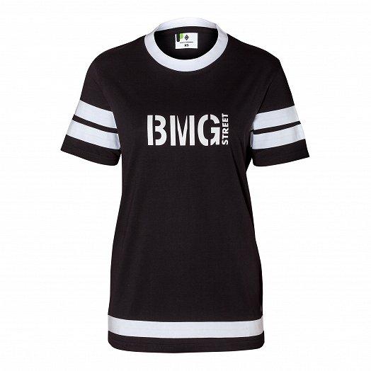 Women-Shirt