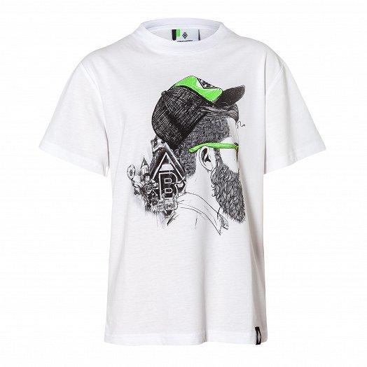 Kinder-Shirt